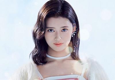 Chosun Online | 朝鮮日報-NiziUリマの親が離婚…「戦犯企業創業者のひ孫」のレッテルから解放