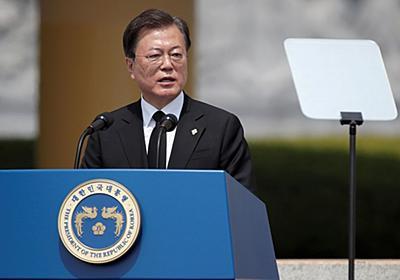 輸出規制が促した韓国の半導体素材「国産化」 | 韓国・北朝鮮 | 東洋経済オンライン | 経済ニュースの新基準