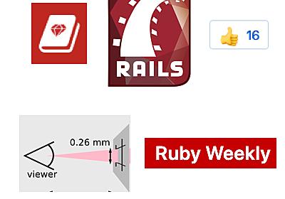 週刊Railsウォッチ(20191105前編)Rails 6のデフォルト設定解説、DHHも消したいaccepts_nested_attributes_for、スライド『実践Railsアプリケーション設計』ほか