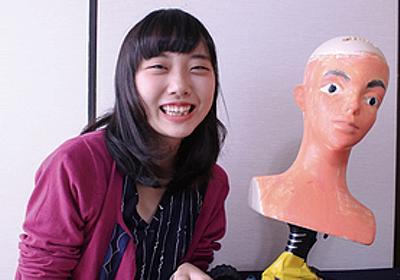 【私の一人暮らし】ユーチューバー・藤原麻里菜が語る「一人だからこそ生まれるもの」 | CHINTAI情報局