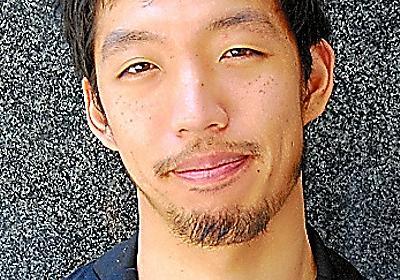 (わたしの紙面批評)平成という時代 「失敗の歴史」多角的に総括を 西田亮介さん:朝日新聞デジタル