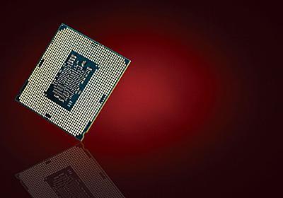 インテルなどのチップに潜む脆弱性は、アップデートされても解決しない|WIRED.jp