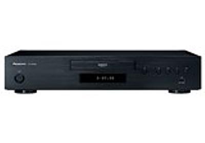 価格.com - 『Auro-3Dが再生できません』 パナソニック DP-UB9000 (Japan Limited) のクチコミ掲示板