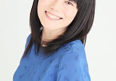 声優・水谷優子さん、乳がんで死去 『ちびまる子ちゃん』お姉ちゃんなど | ORICON NEWS