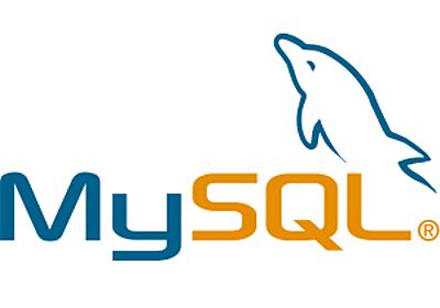 PythonでMySQLのLockWaitクエリを採取 | 外道父の匠