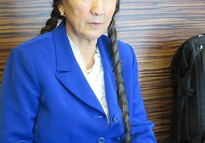 亡命ウイグル人ら、国際組織で中国の弾圧に対抗 東京に事務局、26日結成大会 - 産経ニュース