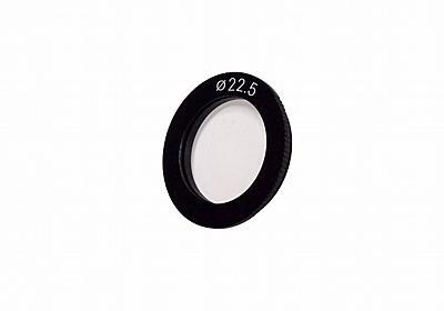 ユーエヌ、クラシックレンズ向けの小径プロテクトフィルター - デジカメ Watch