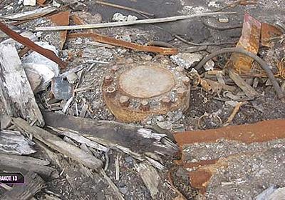 ロシアの深い穴 コラ半島超深度掘削坑とは何か - ログミーBiz