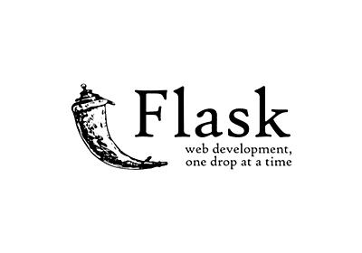 PythonのFlaskでAPI開発するときの参考記事まとめ | cloudpack.media