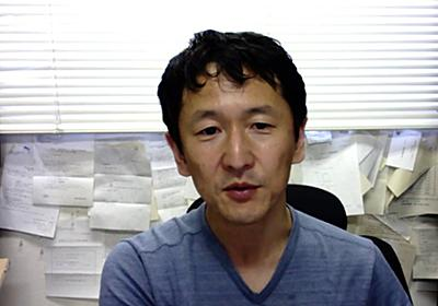 「PCR検査論争」が不毛な理由 同調圧力が支配する日本の感染症対策を考える