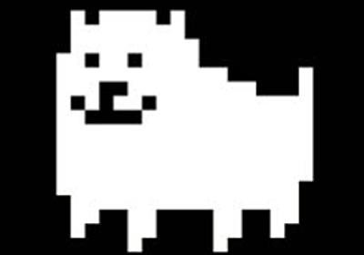 ゲームに出てくる犬のレビュー - 三度の飯より犬が好き