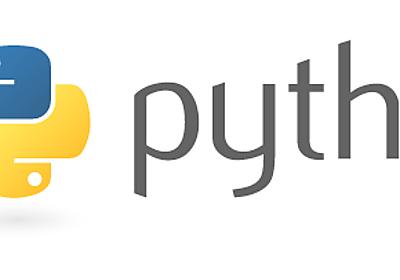 【Python/JetBrains】PyCharmのインストール~PyCharmを日本語化した話 Pythonを使うならコレ!!   にわ会。