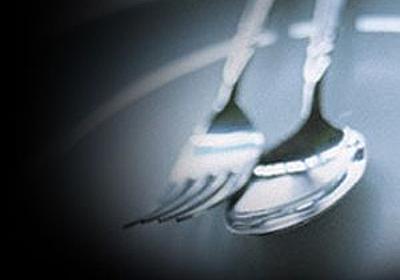 光明が見えてきた「お弁当傾き問題」 食の安全 JBpress
