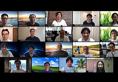 【Team & Project】LINEアプリのiOSクライアント開発をしているチームを紹介します - LINE ENGINEERING