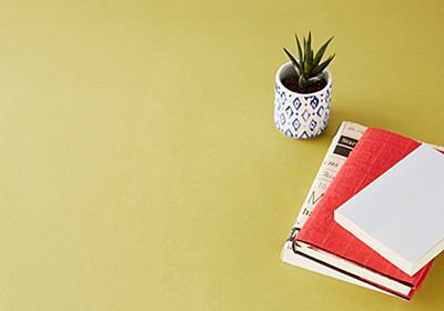 「M・エンデが読んだ本」など47冊を復刊 出版社共同企画「書物復権」|好書好日