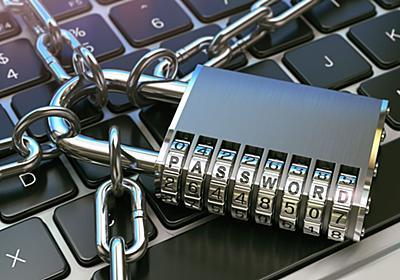 SSHの認証に物理セキュリティキー&認証局を用いて一時的な鍵を生成する方法とは? - GIGAZINE
