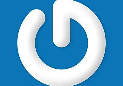 ShowNote:「フロントエンド開発の便利ツール・設定・プラグインなど」を語るフロントエンドTechCafe #2 - HackMD
