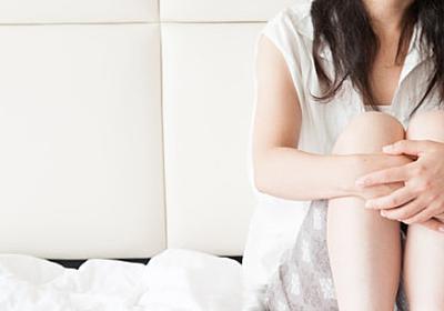 若者の死因1位が「自殺」の日本、なぜそんなに生きるのが「辛い」のか(雨宮 紫苑) | FRaU