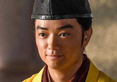 大河ドラマ『麒麟がくる』で染谷将太の信長を楽しんでいる - コバろぐ