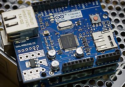 Lチカを超えて電子工作をちゃんと知るための「n講」7回:ソースコードを覗く〜analogWrite編〜 | Device Plus - デバプラ