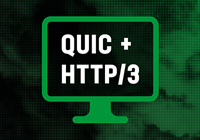 Introducing a Technology Preview of NGINX Support for QUIC and HTTP/3 - NGINX