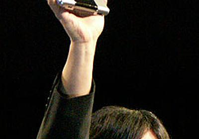 三十歳から四十五歳を無自覚に過ごすな 〜任天堂社長 岩田聡氏〜 - 中小企業診断士 和田伸午のおもしろビジネス放談