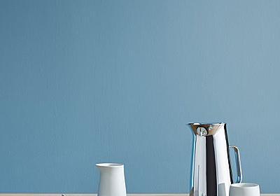 アップル社屋から生まれたテーブルウェア、建築家・ノーマン・フォスターがデザイン | タブルームニュース