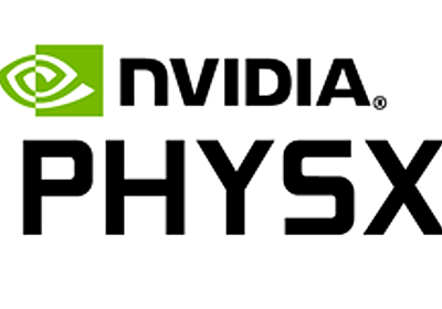 Announcing PhysX SDK 4.0, an Open-Source Physics Engine - NVIDIA Developer News CenterNVIDIA Developer News Center