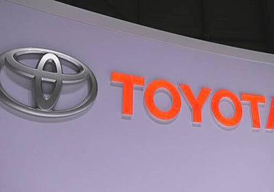 トヨタ 国内5工場 一定期間 稼働停止 需要落ち込み避けられず | NHKニュース