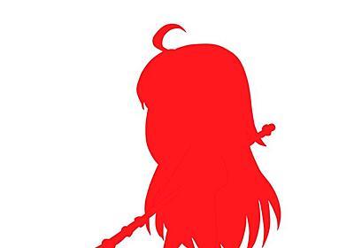 ぐだぐだエース(仮)に武内崇が描いた新サーヴァント登場!真名当てクイズ実施 - コミックナタリー