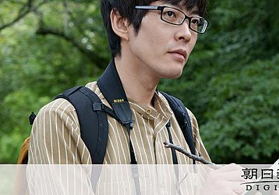 小鳥の鳴き声は言語だった 文法まで突き止めた日本人研究者:朝日新聞デジタル
