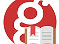 金科玉条(きんかぎょくじょう)の意味・使い方 - 四字熟語一覧 - goo辞書