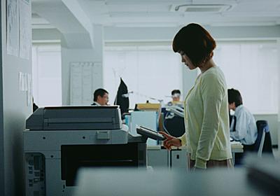 このCM、男性にこそ見て欲しい | BUSINESS INSIDER JAPAN