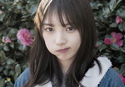 【乃木坂46】 与田祐希の可愛すぎる画像まとめ! - まいにち美少女