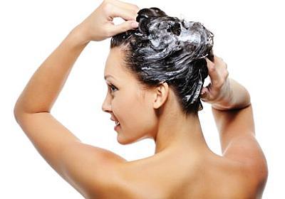 ノンシリコンシャンプーおすすめランキング 抜群の美髪効果に注目!! - りこぴんのココカラ上がる話♪