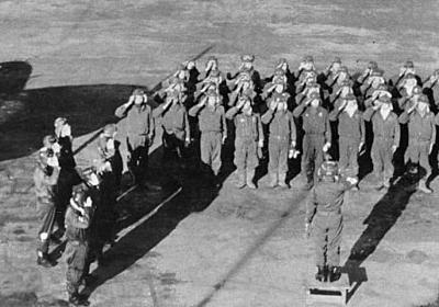 終戦のご聖断もあわや水の泡!? 日本海軍最強部隊叛乱事件の真相(神立 尚紀) | 現代ビジネス | 講談社(1/6)