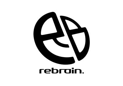 rebrainWORKS+α - rebrain, inc.™ ( リブレイン )