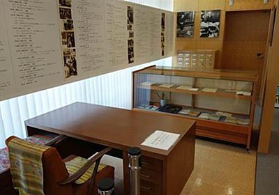 【広角レンズ】桑原武夫氏の蔵書廃棄 背景に図書館への寄贈本問題(1/4ページ) - 産経ニュース