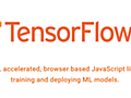 TensorFlow.js — a practical guide – YellowAnt