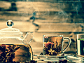 ごぼう茶の効能がスゴい!若返りやダイエットにも効く驚きの栄養素 | 女性の美学