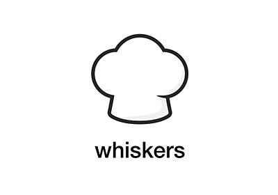 [Sass] [Design] remを使ったVertical Rhythm | UI/UX Design、フロントエンド系の技術に関する備忘録 | whiskers