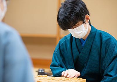 藤井聡太の「1ヵ月に11局」はどれぐらい多忙? 将棋界のハードスケジュールを考察する | 観る将棋、読む将棋 | 文春オンライン