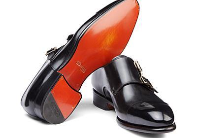 できる営業マン、一流のビジネスマンの靴はこれがオススメ | 一流養成学校