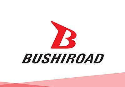 代表木谷の代表取締役退任について 株式会社ブシロード