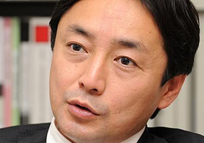 後藤田正純衆院議員が結婚詐欺で訴えられた   文春オンライン
