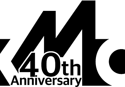 KMC 40th Anniversary Conference