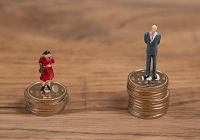 日本人は国際的に低い給料の本質をわかってない   野口悠紀雄「経済最前線の先を見る」