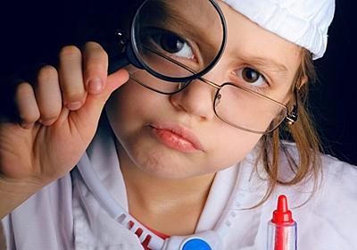 【制服好き必見】ナース・看護師の制服事情『洗濯はどうしてる!?』  | 一流養成学校