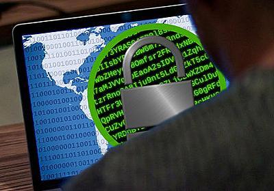 ランサムウェア攻撃を受けて身代金を支払った組織の8割が2度目の攻撃を受けている - GIGAZINE