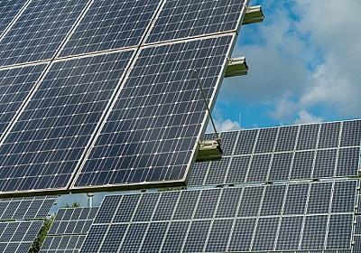 大量のソーラーパネルを学校に設置して電気代を節約し、低賃金で働いていた教師の給料に還元(アメリカ) : カラパイア